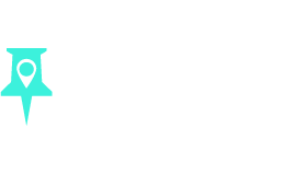 Pinpoint Services and Training